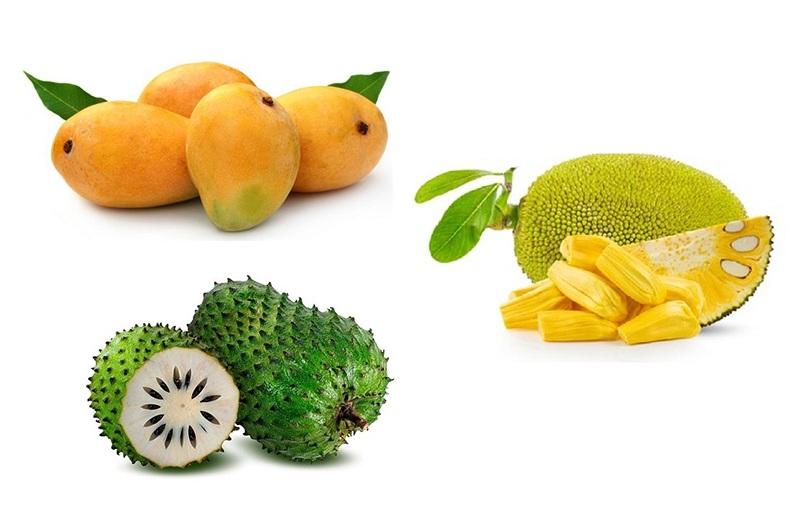 Organic Certifications in Sri Lanka.
