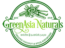 Green Asia Naturals