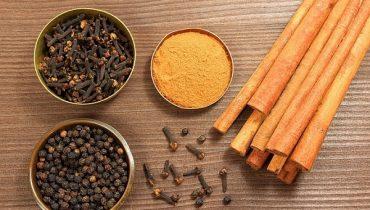 Organic Products Suppliers in Sri Lanka